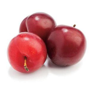 prune santa-rosa