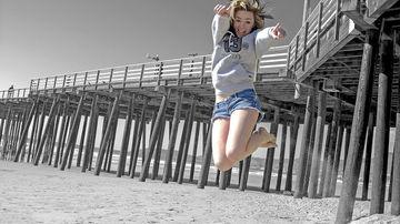 12 moduri prin care iti poti dezvolta respectul de sine