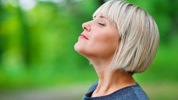 Imbunatateste-ti sanatatea cu ajutorul respiratiei