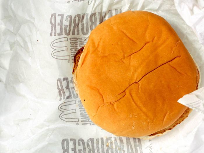 burger-mcdonalds