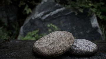 7 mantre pentru echilibrarea celor 7 chakre
