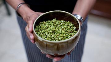 Beneficii asociate cu consumul de fasole Mung