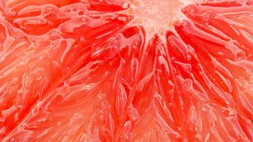 Semintele acestui fruct pot fi mai eficiente in tratarea infectiilor urinare decât multe antibiotice