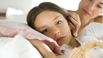 Cai de vindecare naturala a infectiilor urechii