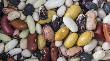 4 metode care fac cerealele si leguminoasele mai usor de digerat