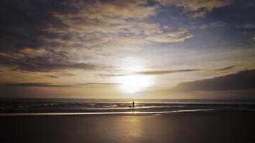 5 lucruri simple pe care le poti face pentru a evita sa te simti coplesit de provocarile vietii