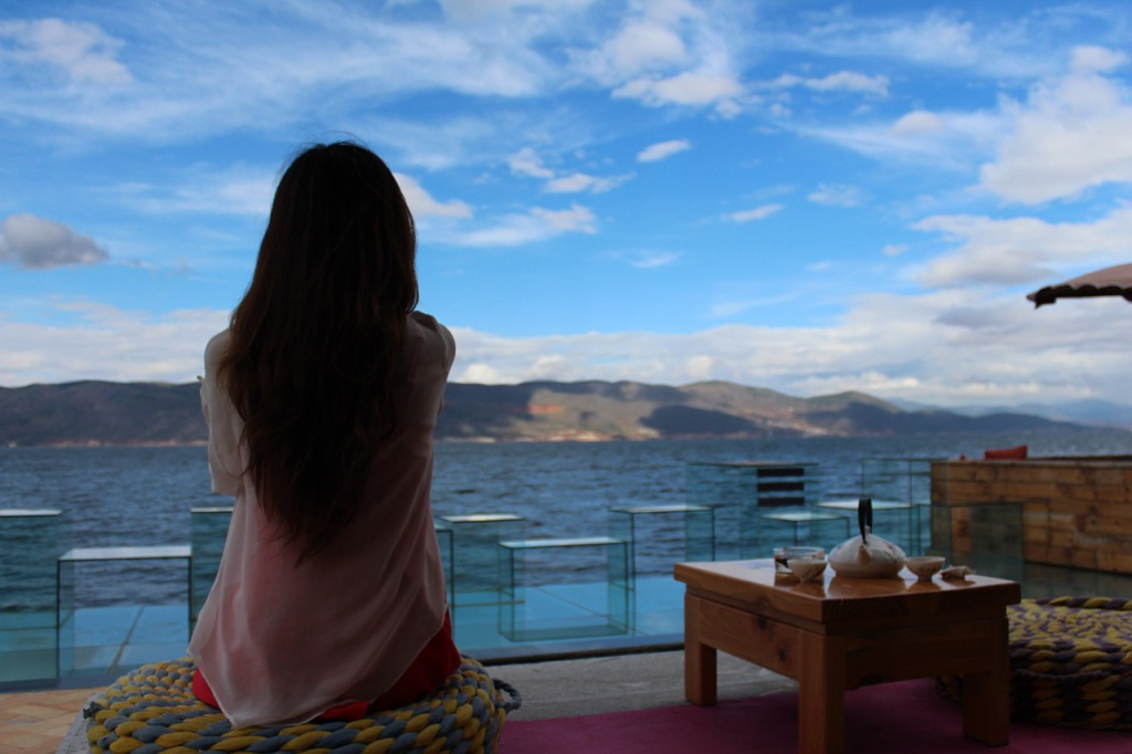 meditatie-vindecare