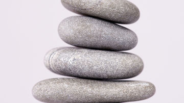 Introducere in arta meditatiei