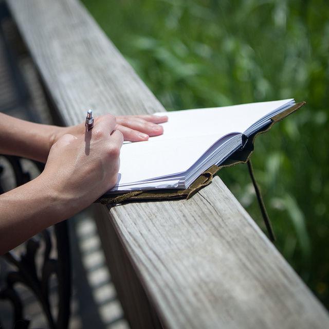 pierdere greutate jurnal