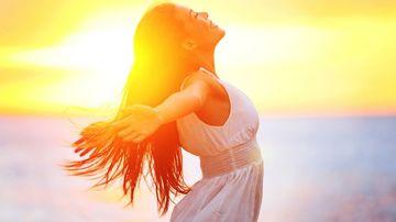 6 sfaturi pentru a inlatura emotiile negative (si greutatea in exces)