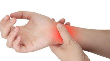 4 simptome mascate ale inflamatiei cronice