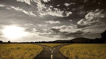 8 intrebari care ti-ar putea schimba viata