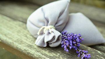 Utilizari practice pentru uleiul esential de lavanda