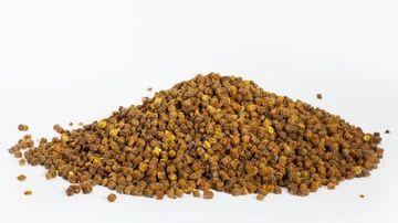 Pastura: ajutorul natural pentru detoxifiere si digestie