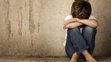 Cum iti pot afecta traumele din copilarie sanatatea din prezent