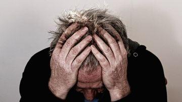 Vindeca natural cele 3 cauze principale ale depresiei