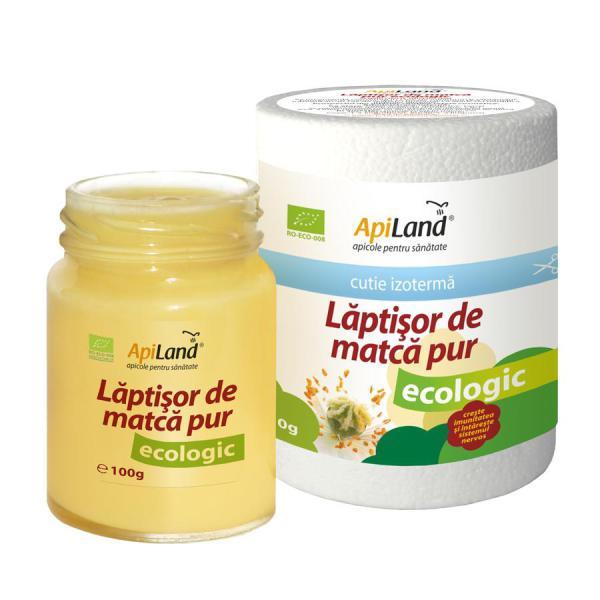 laptisor-matca-pur-ecologic-apiland
