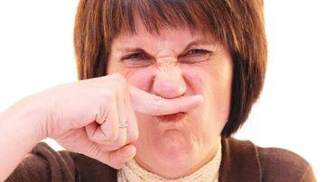 Combate mirosul corporal persistent cu ajutorul acestor mijloace naturale