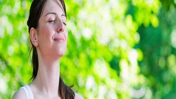 Tehnici de respiratie si sfaturi pentru o sanatate mai buna