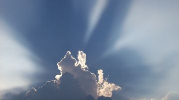 Legatura dintre rugaciune si sanatate