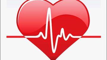 Oxidul nitric, probabil cel mai important element pentru mentinerea sanatatii inimii