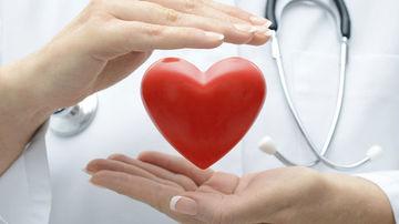 5 analize care iti pot arata ce risc real ai de a dezvolta o boala cardiaca si cum iti poti calcula varsta inimii