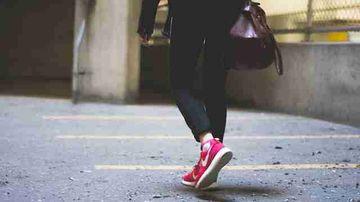 2000 de pasi in plus pe zi reduc riscul bolilor cardiace