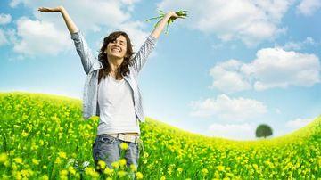 7 lucruri pe care oamenii buni la suflet le fac zilnic
