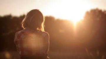 7 cauze ale depresiei si anxietatii trecute deseori cu vederea