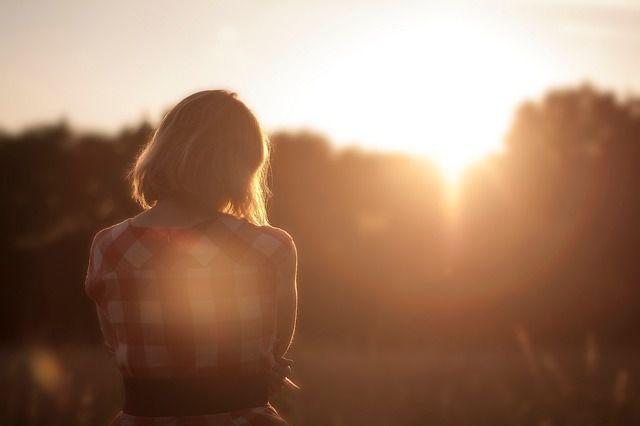 depresie anxietate singuratate
