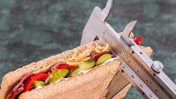 Obezitatea si diabetul: o relatie gresit inteleasa pâna acum?