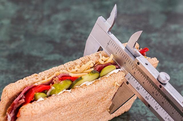 dieta obezitate diabet