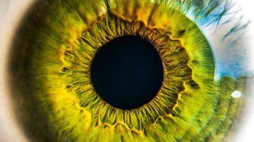 Cum sa-ti pastrezi vederea buna indiferent de vârsta