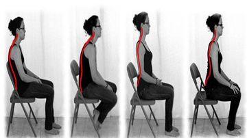 Sanatatea coloanei vertebrale: 5 aspecte care nu trebuie ignorate