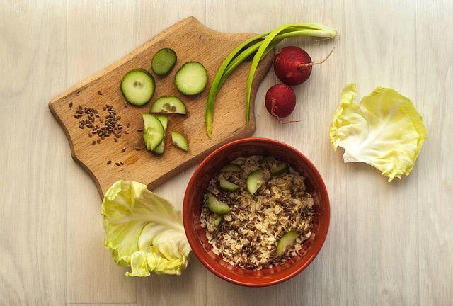 reguli alimentatie nutritie
