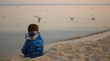 Stresul din copilarie mareste riscul de a suferi de boli cardiace sau diabet la vârsta adulta
