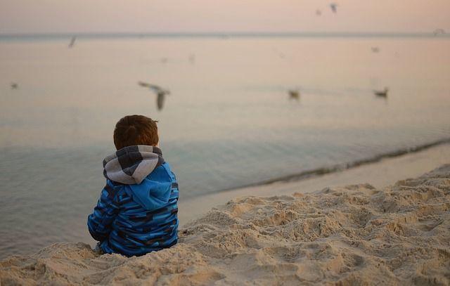 stresul din copilarie