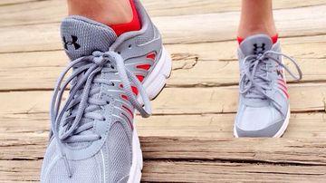 Beneficiile mai putin cunoscute ale unei activitati fizice regulate
