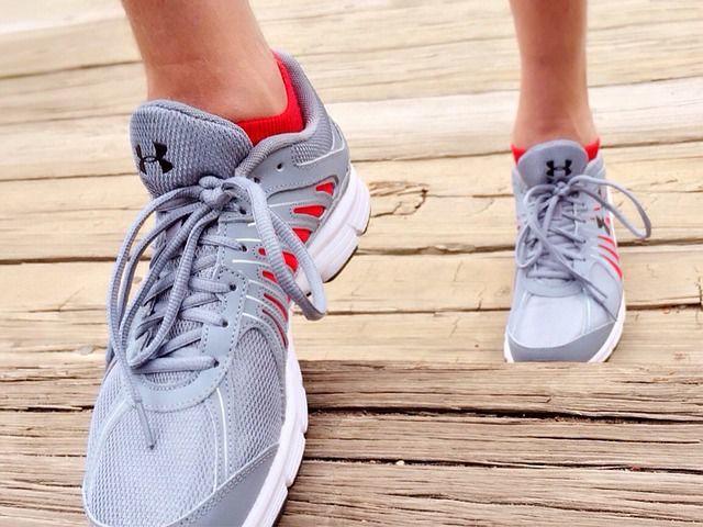 beneficiile mai putin cunoscute ale activitatii fizice regulate
