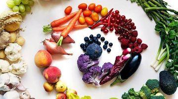 Ce alimente trebuie sa consumi zilnic pentru a preveni cancerul