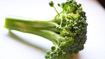 Extractul de broccoli imbunatateste simptomele tulburarilor din spectrul autist