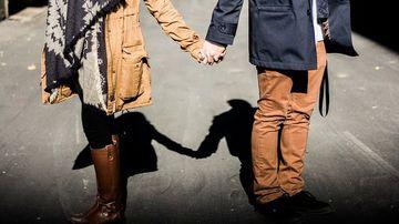 Cum stii daca partenerul tau este sau nu inteligent din punct de vedere emotional?