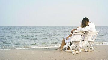 5 lucruri pe care cuplurile fericite le fac zilnic
