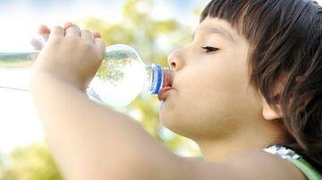 Deshidratarea - un pericol ascuns pentru sanatate
