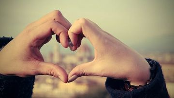 Cele mai puternice convingeri care te impiedica sa gasesti dragostea adevarata