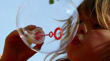 Cum poti contribui la dezvoltarea inteligentei emotionale a copilului tau