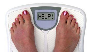 Sase ponturi pentru a va ajuta nu doar sa pierdeti in greutate, dar sa o tineti la distanta pentru totdeauna