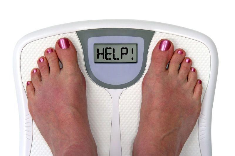 ponturi pentru pierderea in greutate
