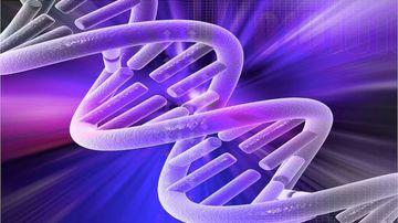 Rezonanta Schumann ne poate influenta ADN-ul
