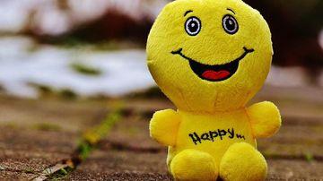 16 afirmatii care sa te inspire, pentru ca fiecare noua zi sa fie vibranta si plina de satisfactii